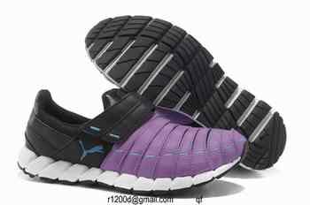 chaussure puma grande taille