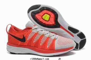 chaussure nike femme pas cher,chaussure nike femme running