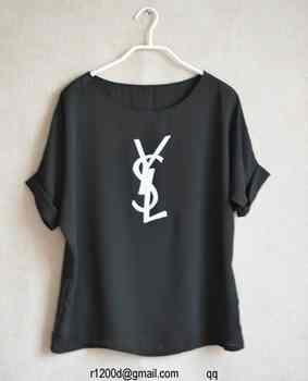 Yves Saint Laurent magasin france,sweat shirt femme