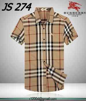 chemise burberry homme,chemise burberry pas cher,chemise